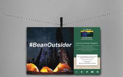 LL Bean postcard.jpg