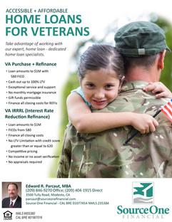 VA Flyer-Source One Financial.jpg