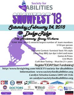 Snowfest Flyer 2018.jpg