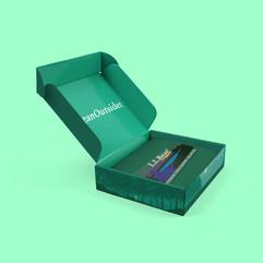 LL Bean packaging open.jpg
