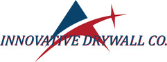 Innovative Drywall logo .jpg