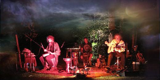 flying mystics+photo+home concert.jpg