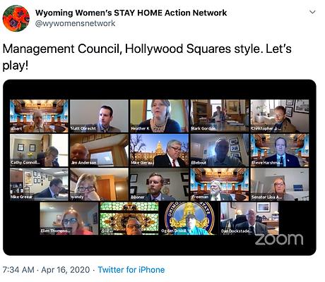 Screen Shot 2020-04-22 at 10.05.50 PM.pn