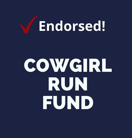 Cowgirl%20Run%20Fund%20Endorsement_edite
