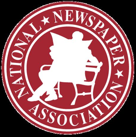 NNA-logo-400.png