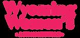 WWAN_Logo_Pink.png