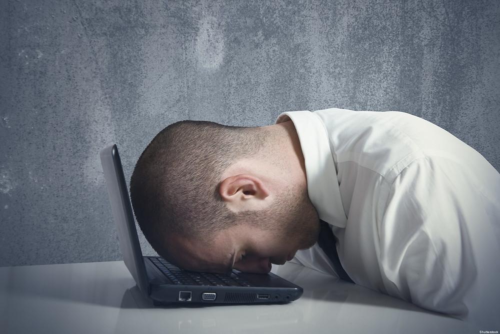 importance d'un sommeil adapté à ses besoins