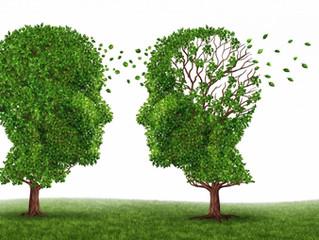 Sophrologie, Alzheimer et aidants