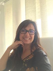 Valérie Blaecke Sophrologue