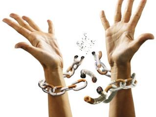 Sevrage tabagique et Sophrologie