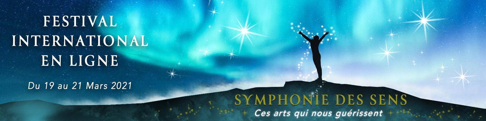 Festival Symphonie des Se,s