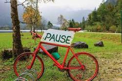 Pause-vacances