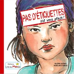 Interview par Valérie Guénec, auteure et éditrice