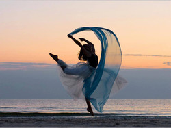 Sophro danse