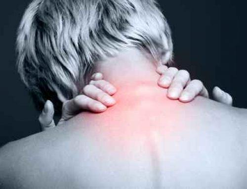 gestion des douleurs