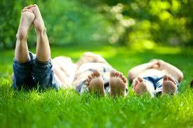 Favoriser une relation fluide avec ses enfants