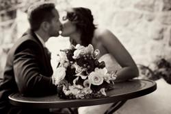 Shaffer_Wedding_241