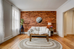 City Living Room