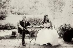 Shaffer_Wedding_243