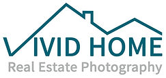 Company Logo Vivid Home Real Estate Photography