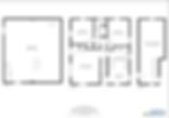 Floor Plan Matterport