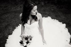 Shaffer_Wedding_197