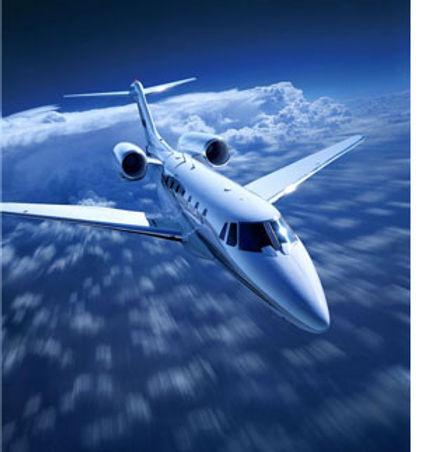 Private jet miami, private jet west palm beach