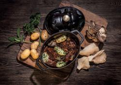 OVERZICHT FOOD FOTOGRAFIE FERME TAILLIEU