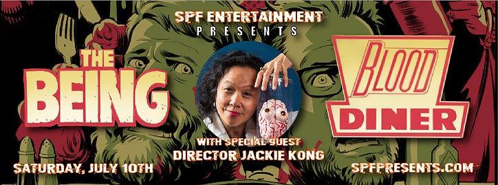 SPF JK Banner.jpg