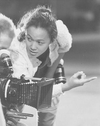 JK directing  Jurg .jpg