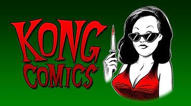 JK Kong Comics shafdow & Green BG.JPEG