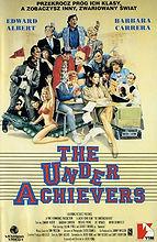 underacheivers poster.jpg
