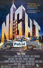 Night patrol poster.jpg