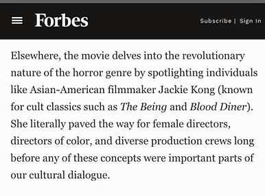 Forbes JK.jpg