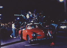 JK with Shetar in car.jpg