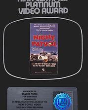 RIAA Video Award_Final.jpg