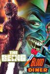 Poster mash up BD & Being.jpg
