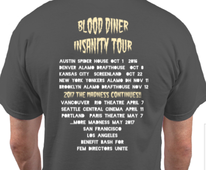 West coast Tshirt BD .png