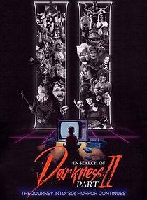 S of D 2 poster.jpg