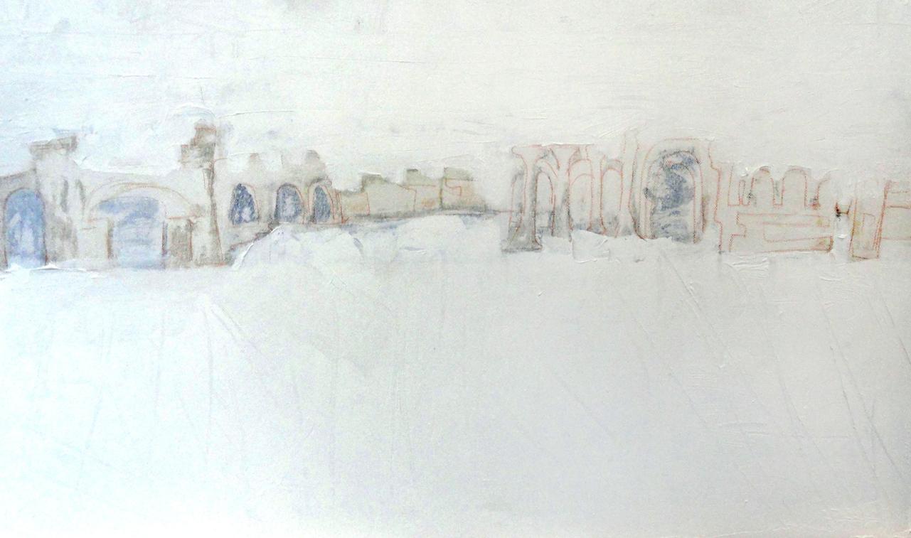 Taormina. 2013.
