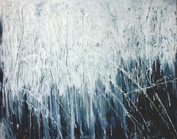 Vom Wind verweht. 2014.
