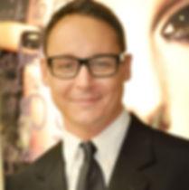 Daniel Vann Makeup Artist