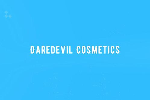 Daredevil Pro Blush