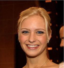 Nicole Bobek