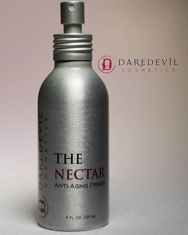 The Nectar