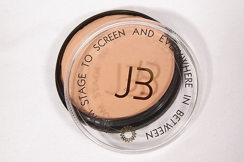 Jennifer Bradley 4 in1 Foundation