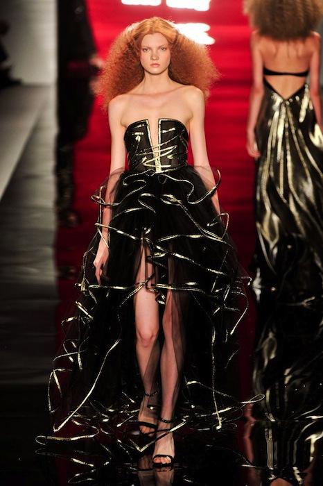 REEM-ACRA-spring-2014-fashiondailymag-sel-32.jpg