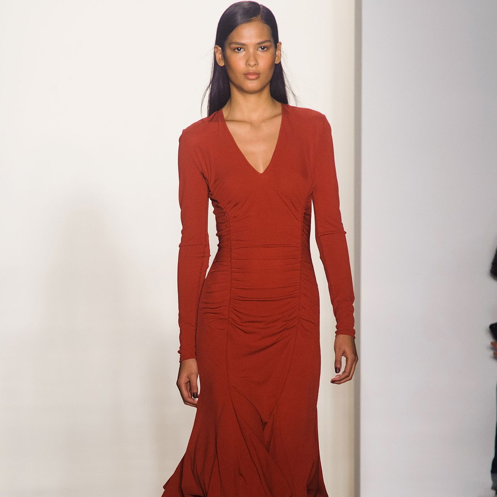 Costello-Tagliapietra-New-York-Fashion-Week-Fall-2014.jpg