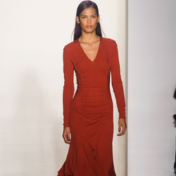 Costello-Tagliapietra-New-York-Fashion-Week-Fall-2014.jpg