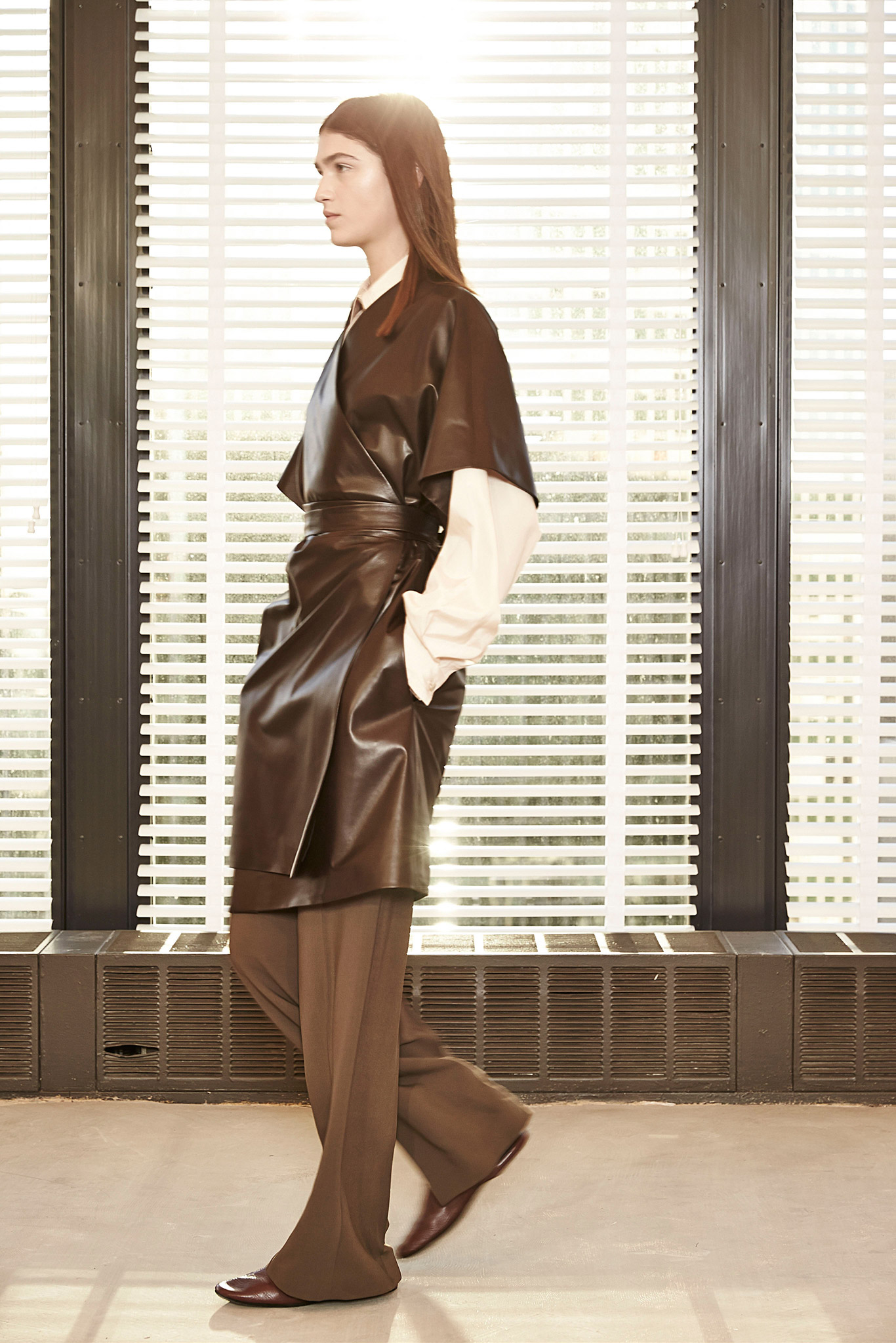 nyfw-a14-the-row-leather-wrap-coat-013-1366